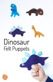73 best animal crafts u0026 diys images on pinterest diy and