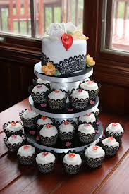 cupcake wedding cakes wallpaper cool hd i hd images