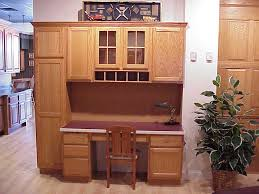 Base Cabinets How To Use 6 Inch Space Between Two Kitchen Base Cabinets