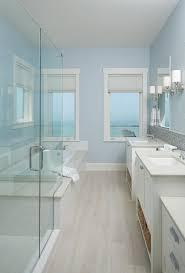 coastal bathroom ideas decor bathroom ideas small themed bathrooms designs house