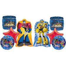 transformer rescue bots party supplies rescue bots supplies 28 images about transformers rescue bots