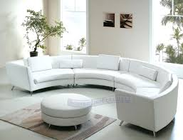 White Leather Sofa Ikea by Luxury Extra Long Leather Sofa Unique