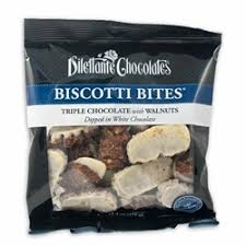chocolate covered spoons wholesale gourmet baked goods biscotti cookies with all ingredients