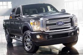 used 2013 ford f 250 super duty crew cab pricing for sale edmunds