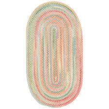 capel rugs charlotte nc home design ideas