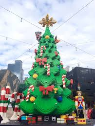 the list christmas in melbourne your step by step guide to