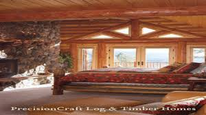 Log Cabin Home Decor Cabin Decorating Ideas Home Decor And Design Classic Cabin Bedroom