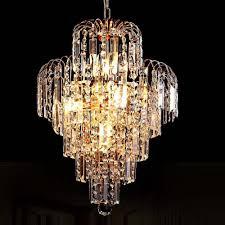 Cheap Lighting Fixtures Home Lighting Glamorous Buy Pendant Lights Online India Cheap
