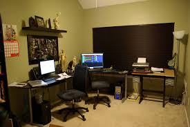 cool office furniture ideas free inspiring cool office desks