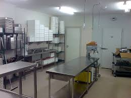 Commercial Kitchen Design Melbourne Hospitality Design Melbourne Commercial Kitchen Design Catering