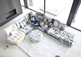 canap originaux acheter votre canapé élégant tissu imprimé original chez simeuble