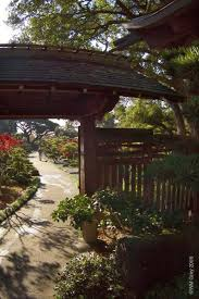 japanese garden pictures hayward area recreation and park district ca