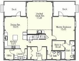 homes with 2 master bedrooms 100 one floor plans with two master suites corner lot
