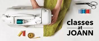 Upholstery Classes Houston Classes U2013 Find Joann Craft Classes Joann