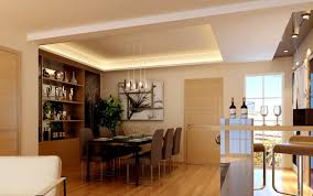 bar amazing of basement bar room ideas bar decor ideas home