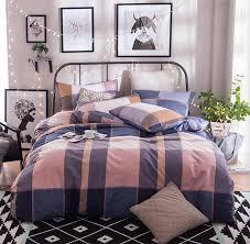 girls bedding full popular teen girls bedding full buy cheap teen girls bedding full