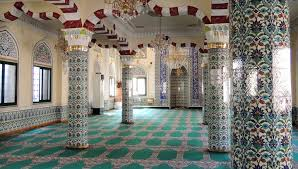 beautiful and famous mosques in turkey property turkey
