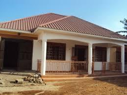 kireka mbalwa 3 bedroom house for sale 190m rwanda hotels and