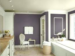 interior home color interior home color schemes lesmurs info