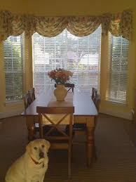 dress or decorate bay windows all about house design best window