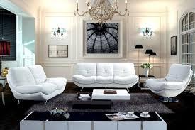 Modern Sofa Designs For Home Modern Sofas For Living Room Pretty Sofa Design 12981 Home Design