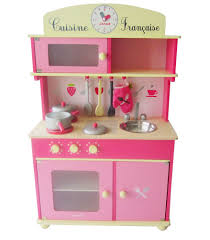 Pretend Kitchen Furniture by Toys Kitchen Toy Kitchen Play Food Toy Kitchen Deluxe Big And
