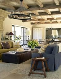 94 best interior design living rooms images on pinterest home