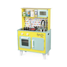cuisine jouet cuisine marchande et aliments jeux d imitation la redoute