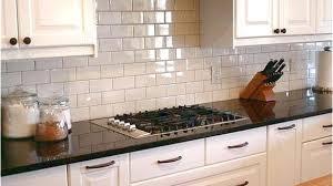 kitchen cabinets handles ikea kitchen cabinet handles ikea kitchen cabinet handles canada