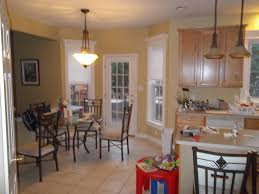 Kitchen 24 by Interior Remodeling In South River Nj 08802 Design Build Pros