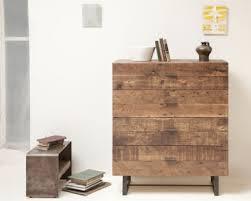 sustainable home decor sustainable home decor best interior 2018