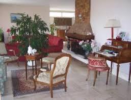 chambre d hote miramont de guyenne chambre d hôtes la demeure d architecte bed breakfast in