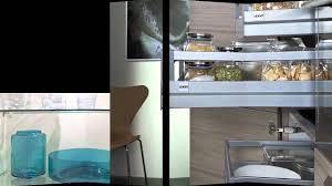 leicht kitchen design total film 2012 youtube