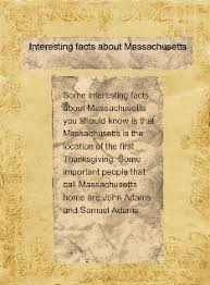 important facts text images glogster edu