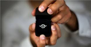 best place to buy an engagement ring design your own engagement ring secrets they don t want you to