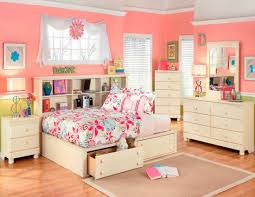 Zelen Bedroom Set Canada Cottage Retreat Youth Bedside Storage Bedroom Set From Ashley