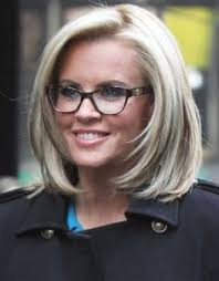 does jenny mccarthy have hair extensions bob for thicker hair long bob haircuts layered bob hairstyles