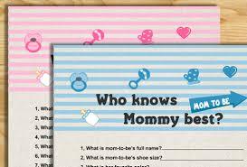 all worksheets free baby shower games printable worksheets
