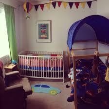 Inexpensive Queen Bedroom Set Bedroom Discount Kids Bedroom Sets Discount Bed Furniture Cheap