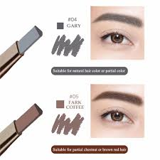 compare prices on eyebrow shadow online shopping buy low price