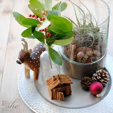 a simple christmas craft simple christmas crafts simple