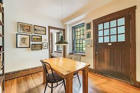 chestnut hill french farmhouse from 1907 asks 950k curbed philly
