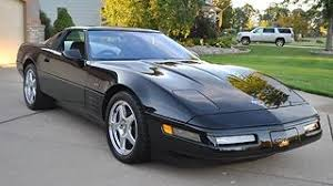 1994 corvette zr1 1994 chevrolet corvette zr1 for sale