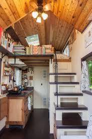 tiny home interior ideas tiny home interiors 10 tiny house interiors that will give you the