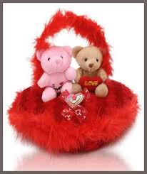 what to buy for s day buy s day special heart and get free gift shoppers day