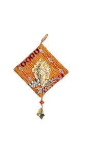 home decorative items home decorative items in india home decor