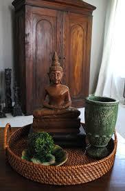 Asian Design Best 25 Asian Design Ideas Only On Pinterest Oriental Design