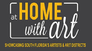 home design and remodeling show tickets at home with art fort lauderdale home design and remodeling show