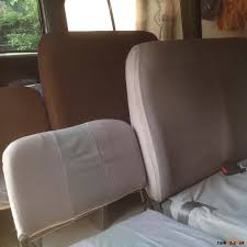 nissan urvan seat nissan urvan 2011 car for sale tsikot com 1 classifieds