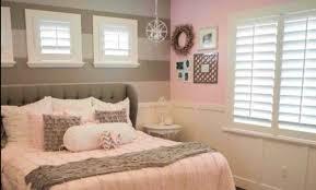 chambre gris et déco chambre grise et blanc 89 chambre grise bleu et